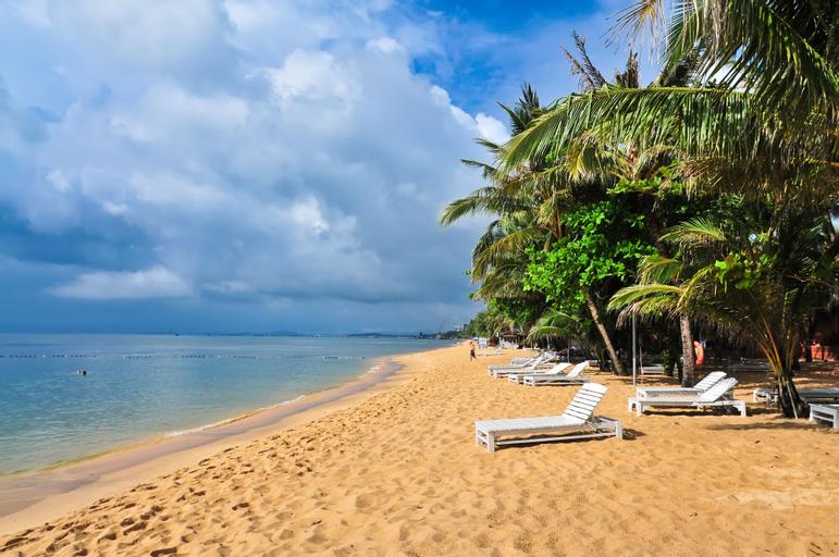 Sea Star Resort Phu Quoc, Phú Quốc