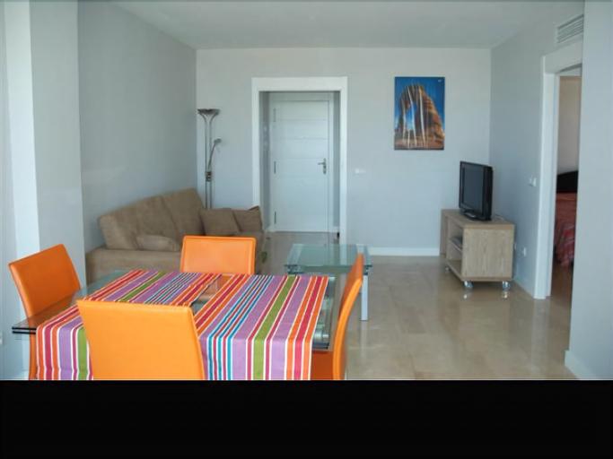 Apartamento Vergel de Denia 032, Alicante