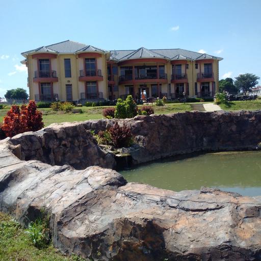 Hursey Resort, Soroti