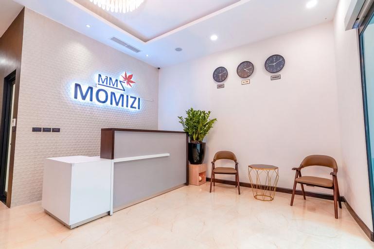 MOMIZI HOTEL HAI PHONG, Hải An