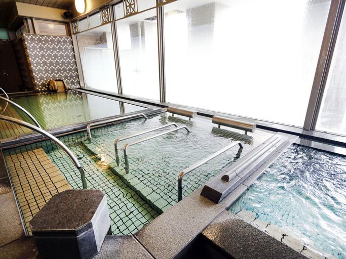Hotel Monterey La Soeur Osaka, Osaka