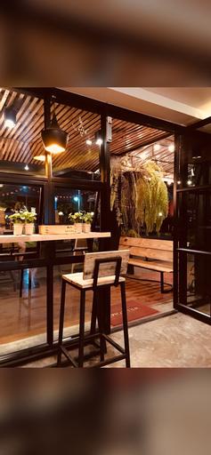 84 Gallery - Hostel, Muang Chiang Mai