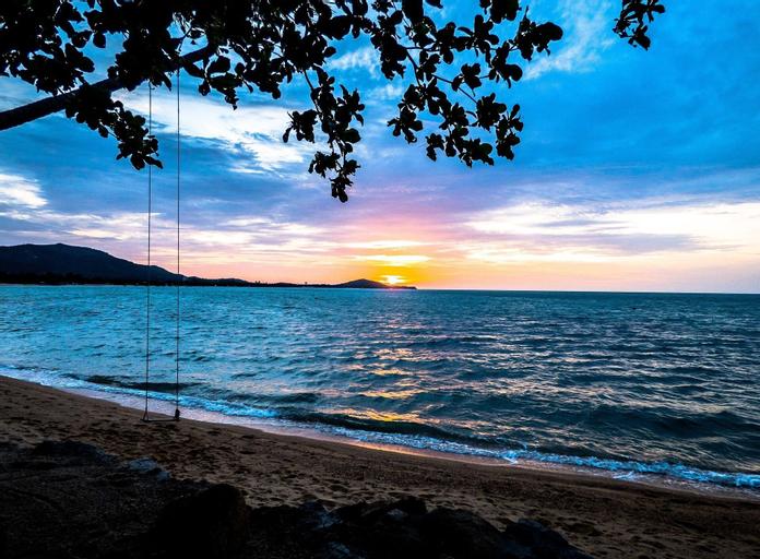 New Paradise Home Resort, Muang Rayong