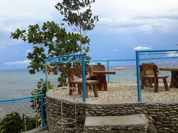 La Isla Bonita Talikud Island Resort, Samal City