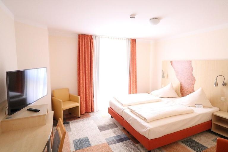 Petul Apart Hotel Ernestine, Essen