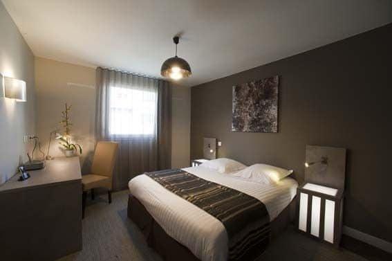 Appart'City Marseille Centre Prado Velodrome (ex Seven Urban Suites Marseille), Bouches-du-Rhône