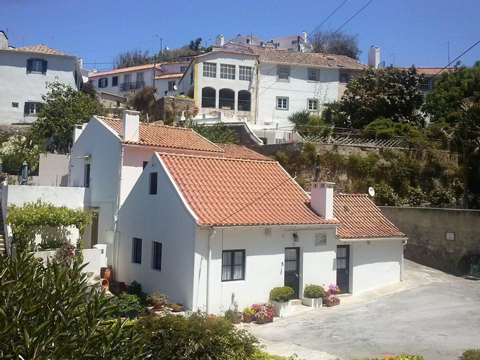Casa de Campo na Serra de Sintra, Sintra