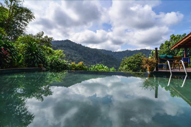 The Dusun, Seremban