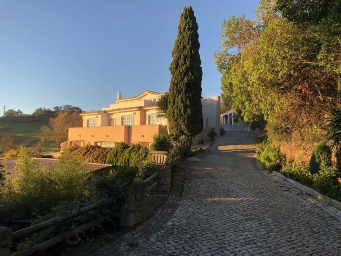 Villa Guincho, Cascais