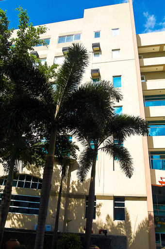 El Cielito Hotel - Sta. Rosa, Santa Rosa City