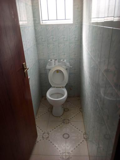 KITUI PREMIER RESORT, Kitui Central