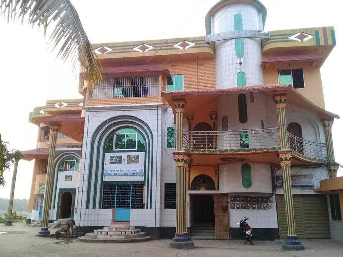 Star Hill Villa Resort House, Moulvibazar