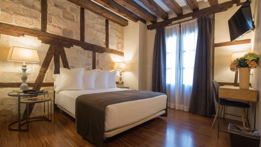 Hotel Abad Toledo, Toledo