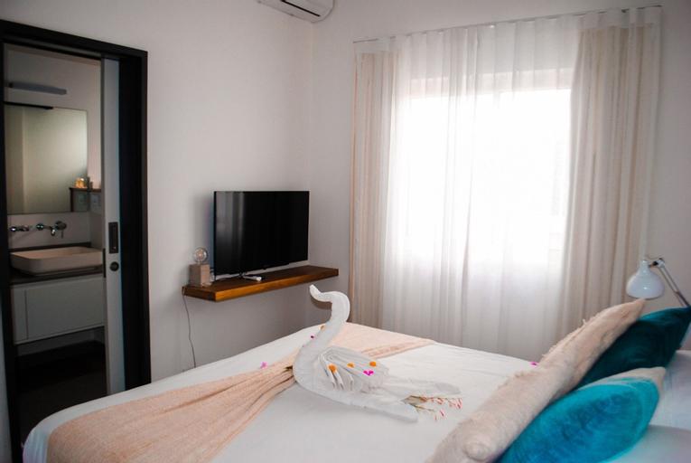 OBiches Apartments by Dream Escapes,