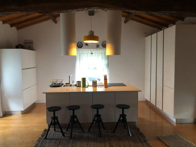 Apartment With one Bedroom in Penafiel, With Wonderful City View, Furnished Balcony and Wifi, Penafiel