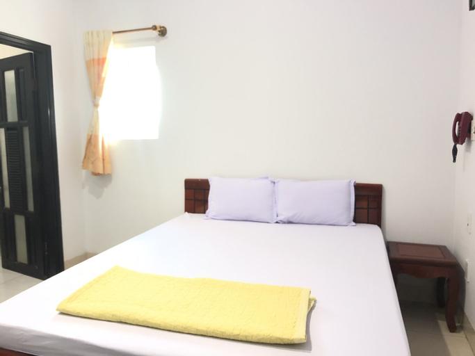 OYO 998 Loan Anh 2 Hotel, Thanh Khê