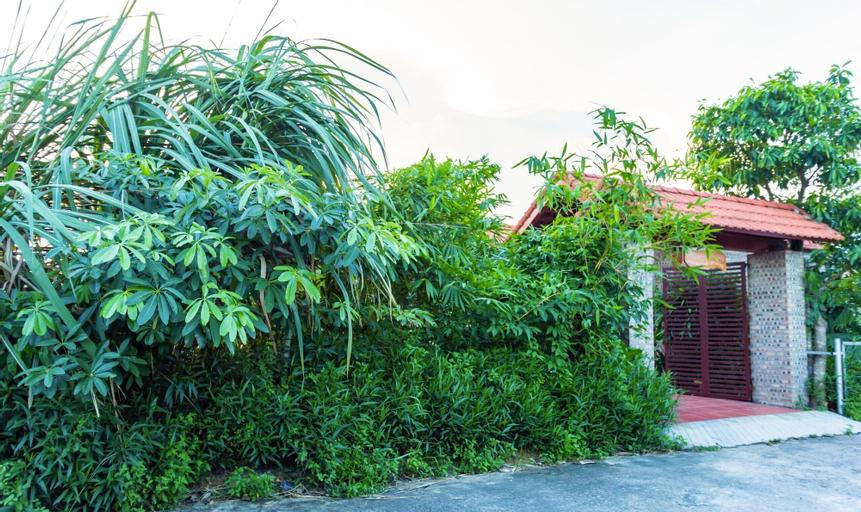 Bai Dinh Eco Homestay, Gia Viễn