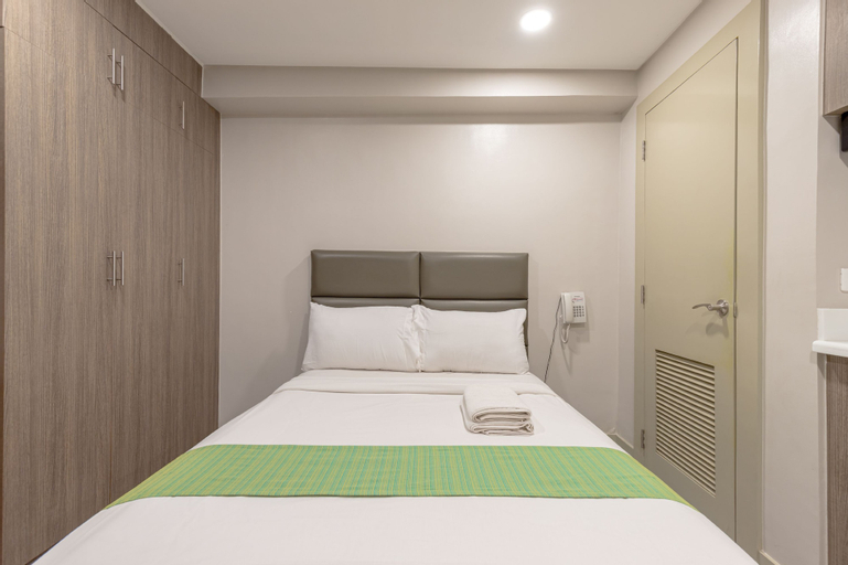 Lelita Hotel, Makati City