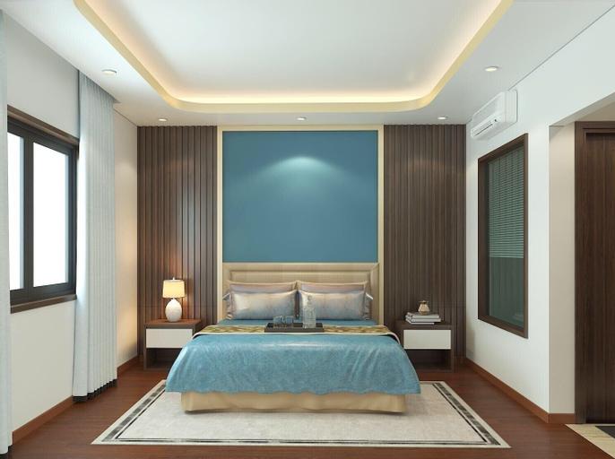 MOMALI HOTEL NINH BINH, Ninh Bình