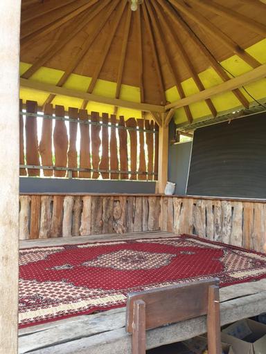 Banyuwangi Sunrise Homestay, Banyuwangi