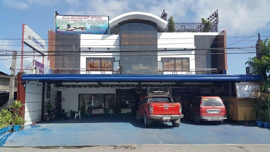 Offshore Hotel, General Santos City