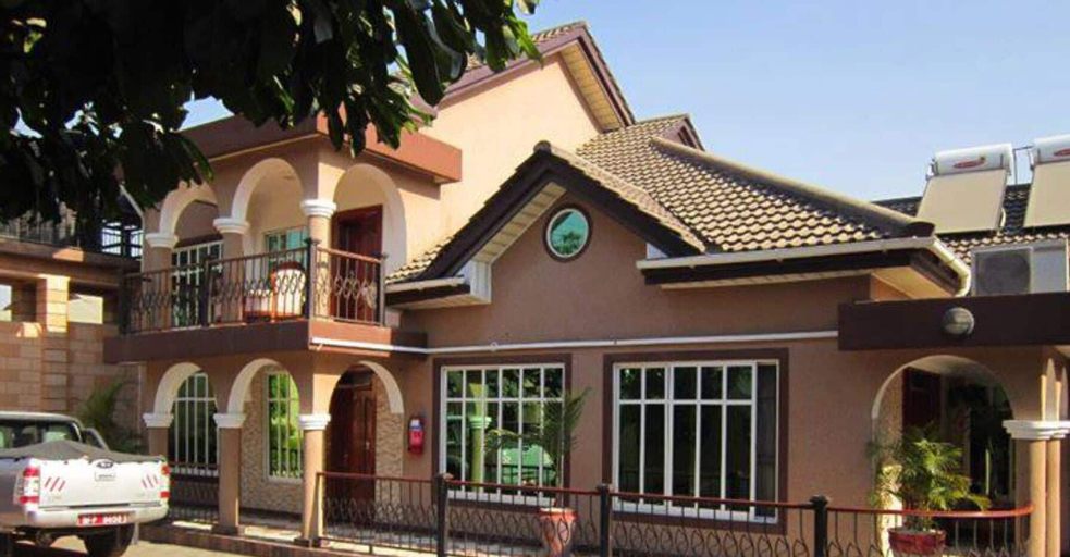 Beaco Resort, Mbeya Urban