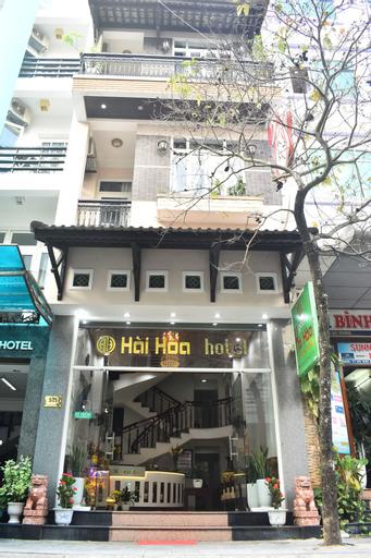 Harmony Hotel Hue, Huế