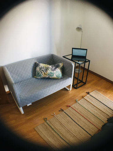 Baleal GuestHouse, Peniche