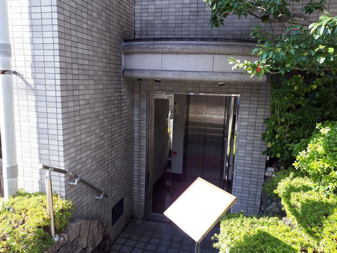 Guest House Gairojyu, Higashiōsaka