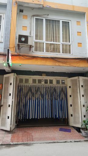SPOT ON 925 Phuong Mai Hotel, Đống Đa