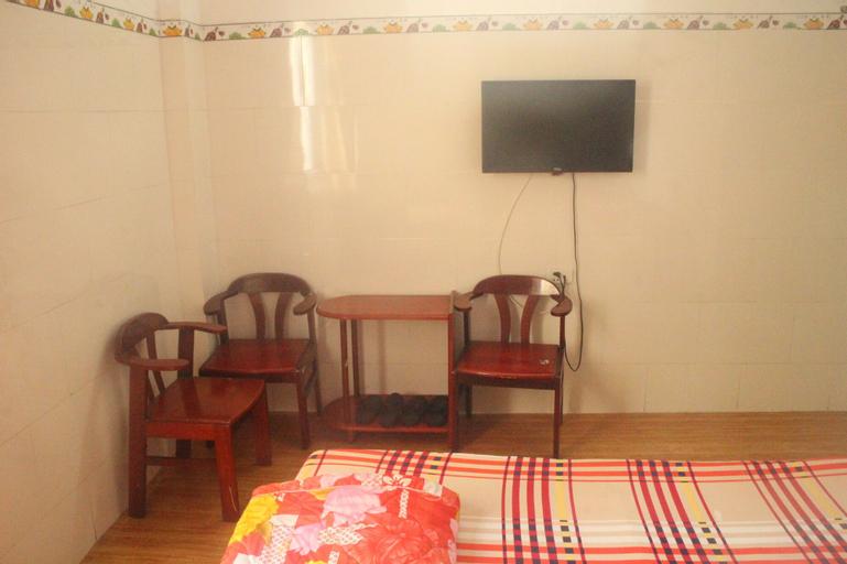SPOT ON 1049 Phu Tai Motel, Thanh Khê