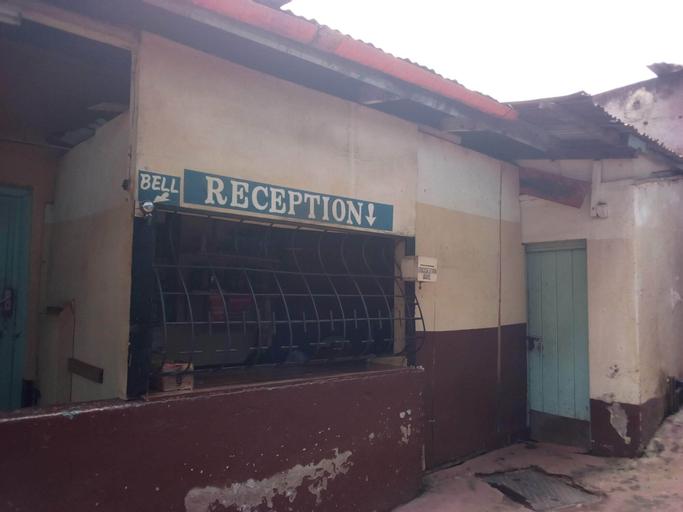 Dreamland Guest House, Mwea