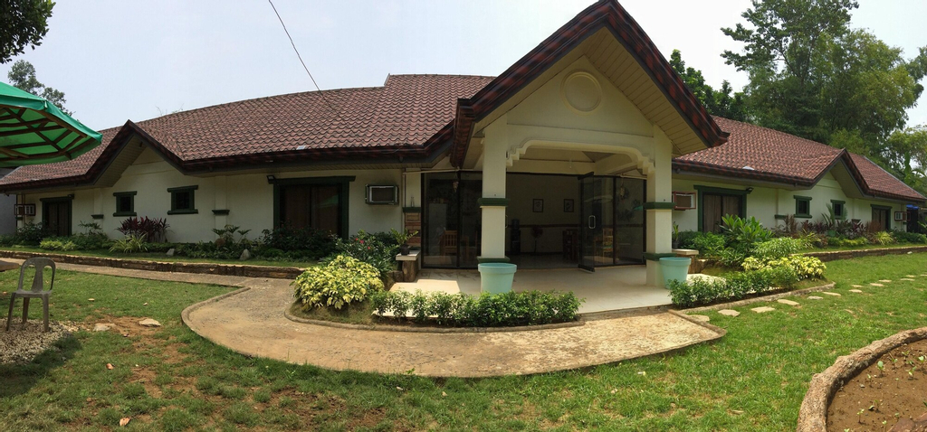 Arirangsky Pension House, Puerto Princesa City