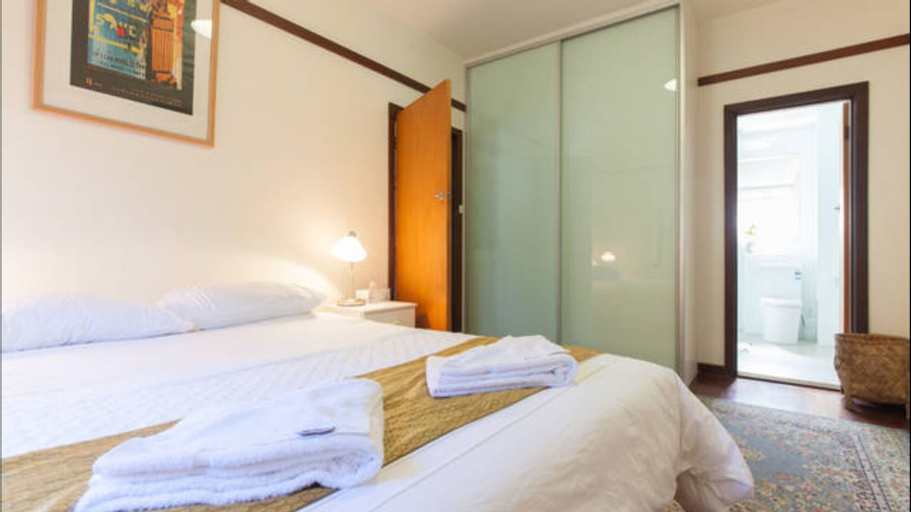 B4 Apartment close to Perth UWA, Subiaco