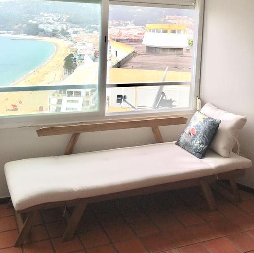 Sesimbra Bay View Apartment, Sesimbra