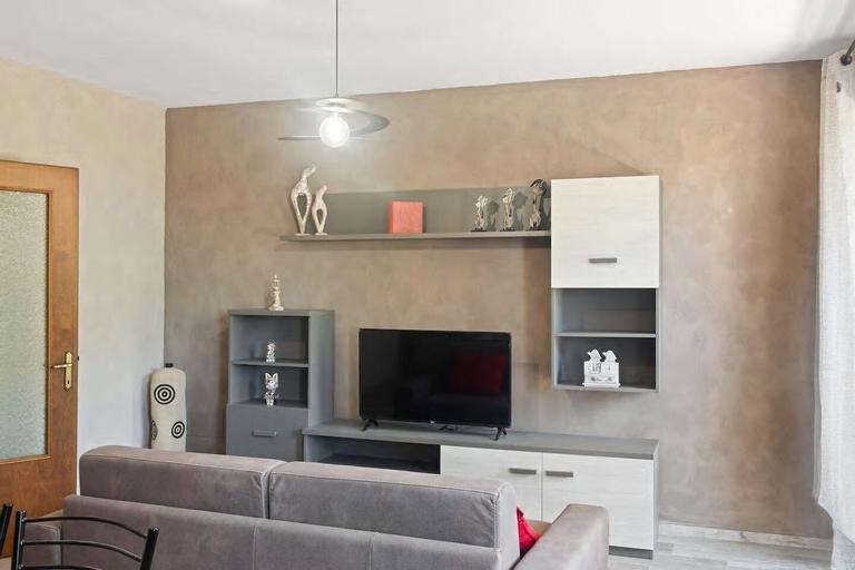 Appartamento Da Sauro, Rovigo
