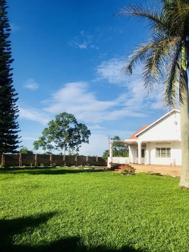 Forest Lodge Mukono, Mukono