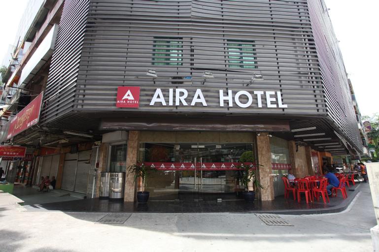 Aira Hotel, Kuala Lumpur