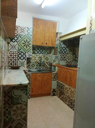 Apartment With 3 Bedrooms in Viana do Castelo , With Wonderful City View and Terrace, Viana do Castelo