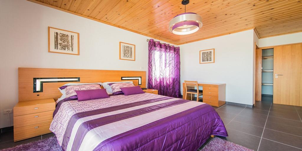 Apartamento c/ Vista Mar, Ilha do Pico by Izibookings, Lajes do Pico