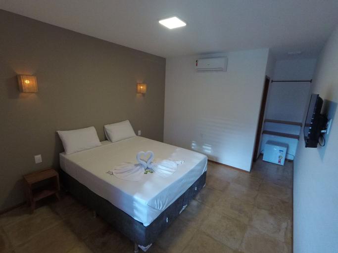 Pitanga Boutique Hotel, Caucaia