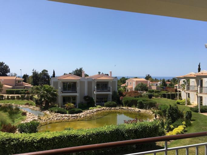 Agua Hotels Vale da Lapa, Lagoa