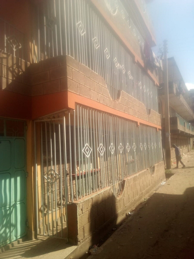 77 GUEST HOUSE, Kitui Central