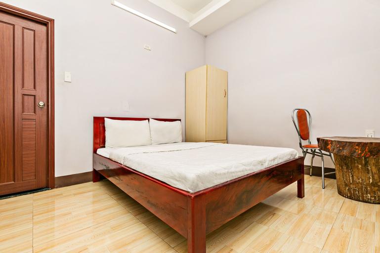 SPOT ON 979 Phuong Sa Motel, Liên Chiểu