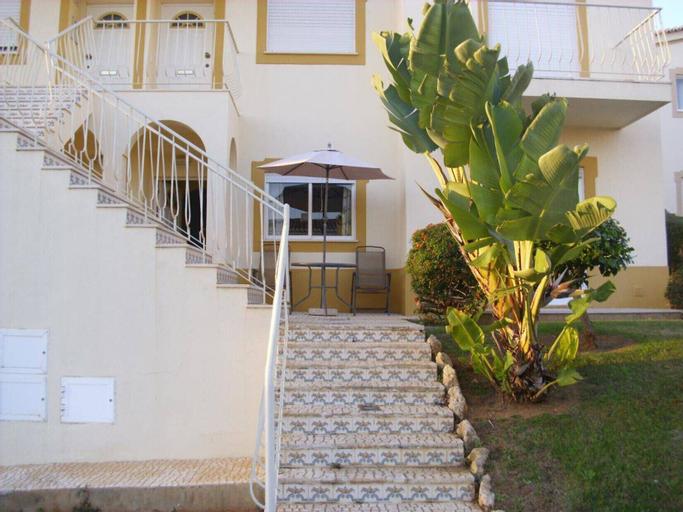 Apartamento com Piscina, Portimão by Izibookings, Portimão