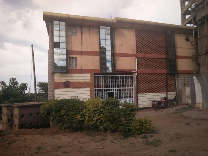 FALISH HOTELS, Mwingi Central