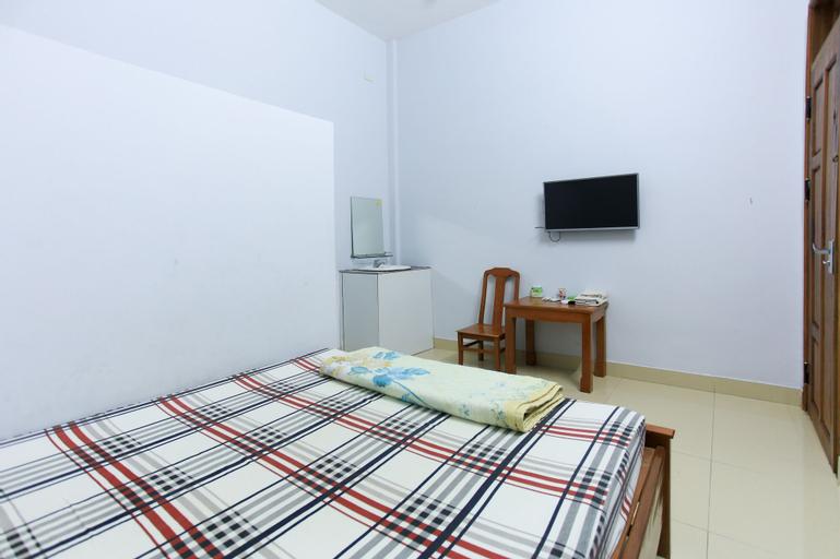 SPOT ON 1083 Viet Tu Motel, Hoà Vang