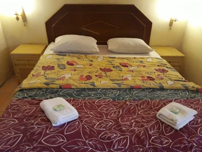 Salsa Beach Hotel Anyer, Serang