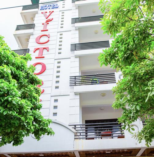 Victory Hotel Hue, Huế