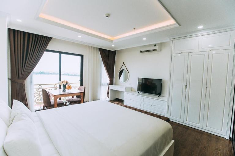 Queenie Hotel - Freyza Hotels, Hải An
